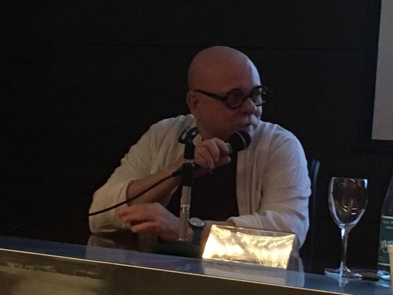 Silvio Fischbein