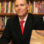 Steve Solot, presidente da LATC