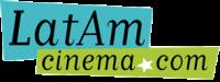 latamcinema-logo-home