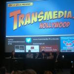 transmedia-seminar