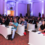 Audience / Público