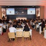 film-finance-forum-13-08-14-14