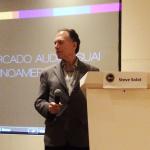 Steve Solot Seminar