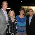 Jimmy Story, Kate Lyra, Susan Story, Steve Solot