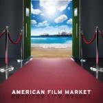 AFM 2013 Poster
