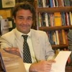 Guzmán Fernández, director de EGEDA para América Latina