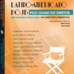 Capa da versão brasileira / Cover of Brazilian version