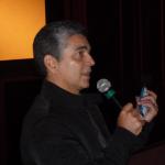 César Silva - Paramount Pictures Brasil