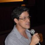 José Francisco Neto - Associação Brasileira de Cinematografia – ABC