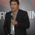 Renato Botelho