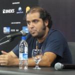Rodrigo Letier