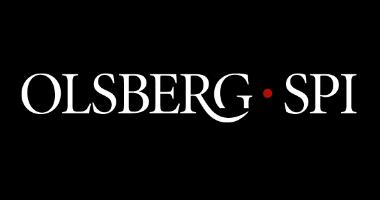Conheça a Olsberg•SPI, nossa nova parceira de serviços de consultoria da indústria audiovisual