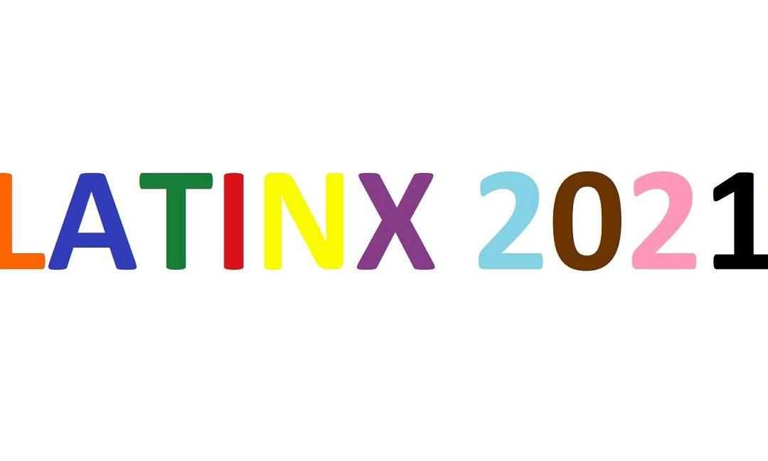"""Com a temática """"Diversidade Latino-americana"""", LATC anuncia a nova edição do seu Concurso LATINX"""
