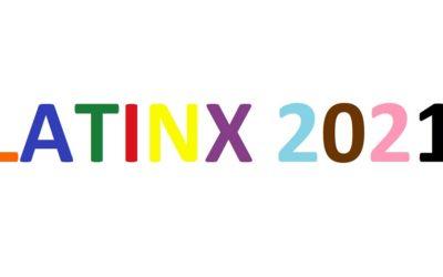 """LATC anuncia el resultado final del Concurso LATINX 2021, cuya temática fue """"Diversidad Latinoamericana"""""""