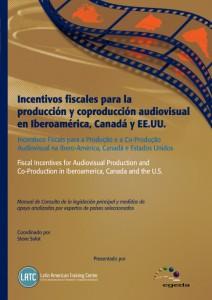 incentivos-fiscales-capa-final-frente