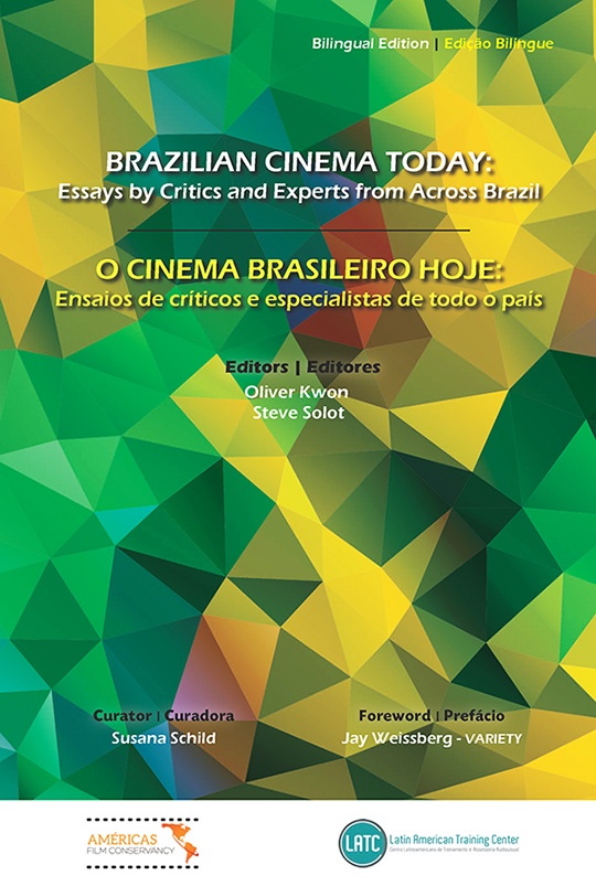 CAPA_cinema_today_LATC_frente540