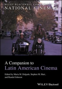 a-companion-to-la-cinema