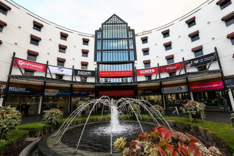 Loews-Hotel-768x512.jpg